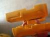Drill(2)