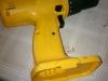 Drill(1)