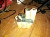 Battery pack(3)