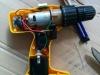 Drill(4)