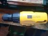 Drill(7)