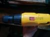 Drill(8)